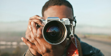 How To Make Money Online From Photography></a><a href=