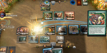 Alternatives To Hearthstone (Best Online Card Games)></a><a href=