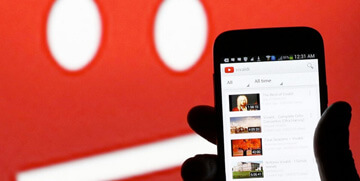 8 Best Alternatives to YouTube for Creators in 2018></a><a href=