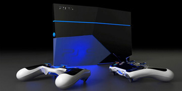 Will The Playstation 5 Be Released This Year?></a><a href=