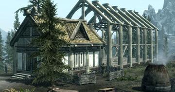 10 Alternative Games Like Skyrim></a><a href=