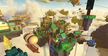 10 Alternative Games Like Minecraft></a><a href=