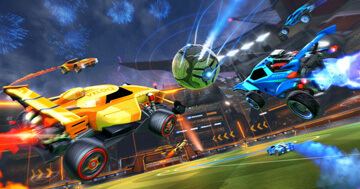 These Are The Best Rocket League Crates To Open></a><a href=