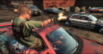 3 Games Like GTA Online Worth Trying Today></a><a href=