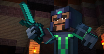 7 New Minecraft Features You've Probably Missed></a><a href=
