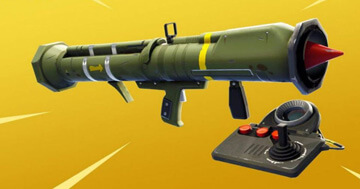 The Best Weapons In Fortnite Compared></a><a href=
