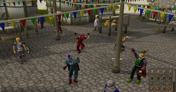 Old School Runescape (OSRS) - Money Making Guide></a><a href=