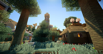 Easiest Minecraft Seeds For 2018></a><a href=