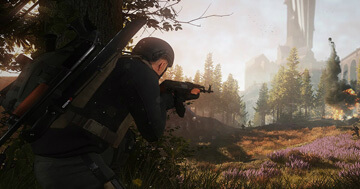 10 Battle Royale Games You Probably Never Heard Of Yet></a><a href=