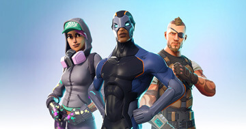 How To Buy V-Bucks With A PaySafeCard (From Any Country)></a><a href=