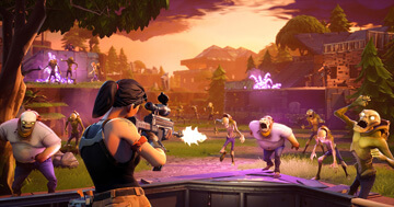When Will Fortnite Save The World Be Free?></a><a href=