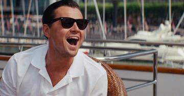 40 Corny Jokes: These Cheesy Jokes Will Make You Cringe Too Hard></a><a href=
