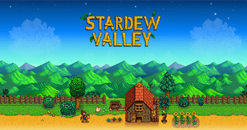 Stardew Valley: Best Crops for Every Season (Spring, Summer, Fall, Winter)></a><a href=