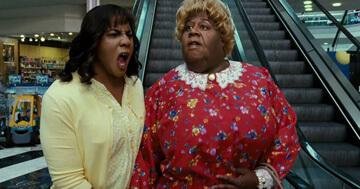 47 Best Yo Mama Jokes Ever></a><a href=