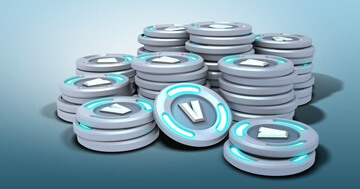 Fortnite Issues New Warning Against Free V-Bucks Scams></a><a href=