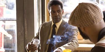 10 Best Denzel Washington Movies></a><a href=