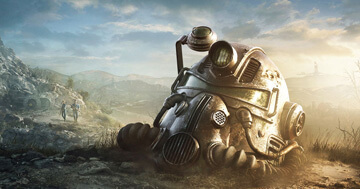 E3 2018: Bethesda Highlights></a><a href=