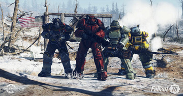 Fallout Multiplayer: Everything We Know About Fallout 76></a><a href=