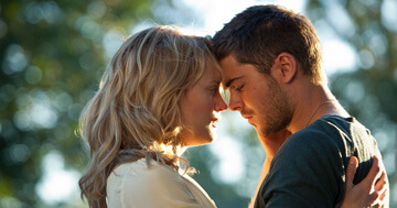 10 Best Nicholas Sparks Movies></a><a href=