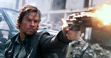 10 Best Mark Wahlberg Movies></a><a href=