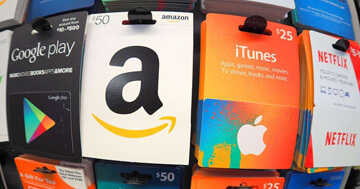 11 Best Sites to Buy Gift Cards Online (Discount Gift Cards)></a><a href=