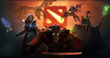3 Best MOBA Games Compared></a><a href=