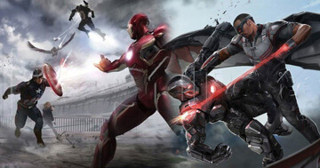 16 Most Powerful Marvel Characters></a><a href=