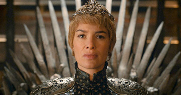 Who Will Win The Game Of Thrones (Season 8)></a><a href=