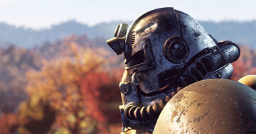 8 Games To Play While Waiting For Fallout 76></a><a href=