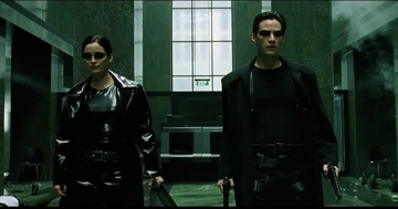 10 Mysterious Secrets About The Matrix></a><a href=