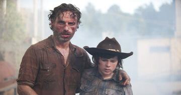 20 Walking Dead Secrets You Didn't Know></a><a href=