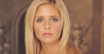 The Buffy Reboot></a><a href=