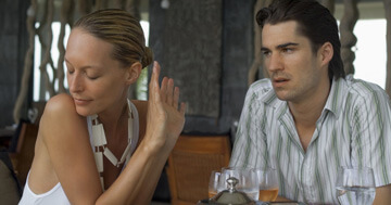 3 Bad Dating Stories To Make You Cringe></a><a href=