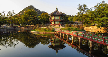 20 Reasons To Visit South Korea></a><a href=