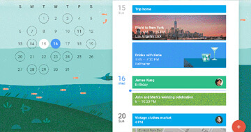 11 Ways That Google Calendar Can Help You To Organise Your Time></a><a href=