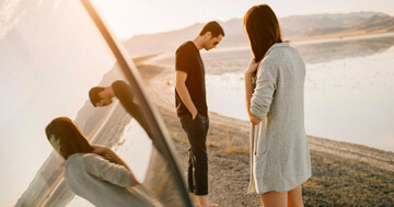 How To Break Up With Someone (The Right Way)></a><a href=