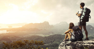 How To Travel With Your Significant Other (And Not Go Insane)></a><a href=