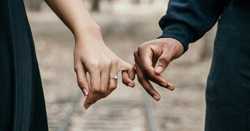 Signs Of Codependence In Your Relationship></a><a href=