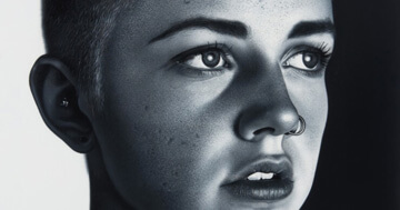 7 Millennial Artists You Need To Know About></a><a href=