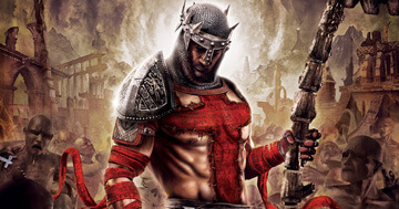 Games That Deserved A Sequel But Never Got One></a><a href=