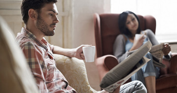 Potential Problems To Overcome When You Move In With Someone For The First Time></a><a href=