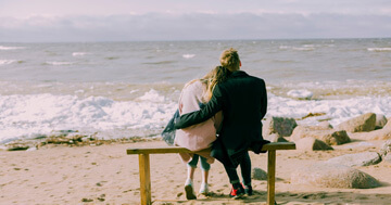 How Minimalism Can Save Your Relationships></a><a href=