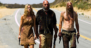 What We Hope To See In 3 From Hell></a><a href=