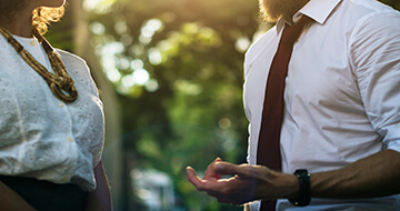 Tips For Healthy Communication In Your Relationship></a><a href=