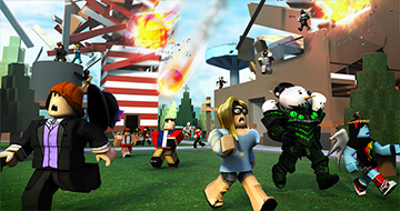 How To Get Roblox Items For Free></a><a href=