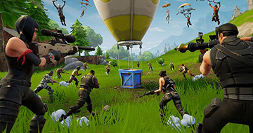How To Play Fortnite On Android: Installation, Tips & More></a><a href=