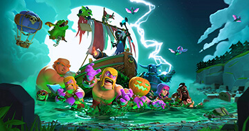 Top 7 Mobile Strategy Games Available Now></a><a href=