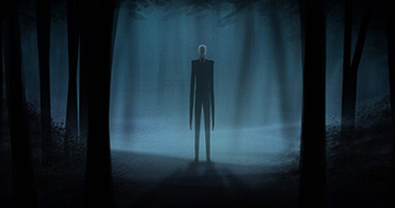 Why You Should Go See Slender Man></a><a href=