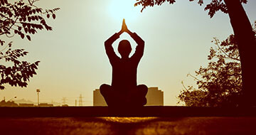 What You Need To Know About Mindfulness></a><a href=
