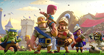7 Mobile Games That Are Actually Good></a><a href=